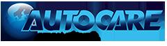 Bilvask Logo